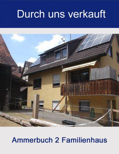 Verkauft-1-Ammerbuch-2FH