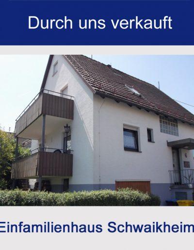 Verkauft-6-Einfamilienhaus-Schwaikheim