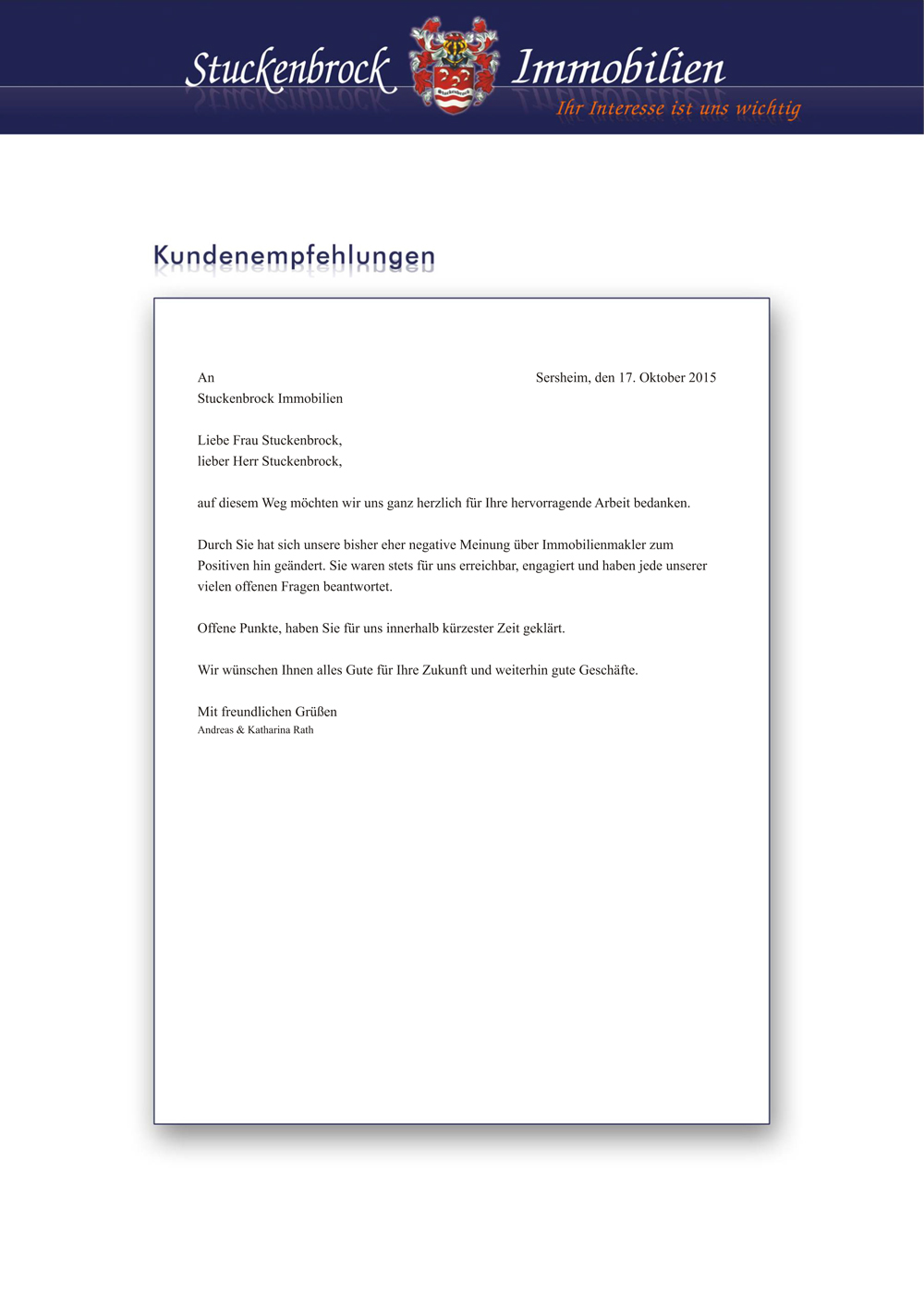 referenzen-6