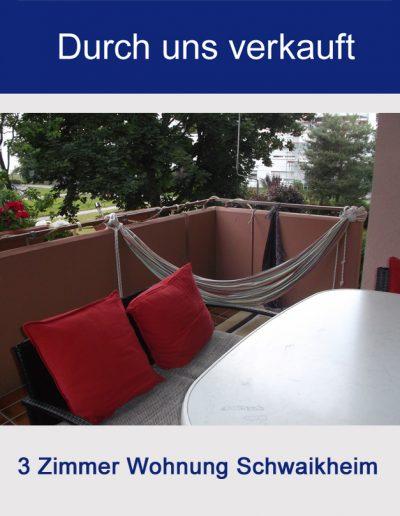 Verkauft-9-3-Zimmer-Wohnung-Schwaikheim