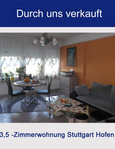 Verkauft-Hofen-7-3,5-Zimmer