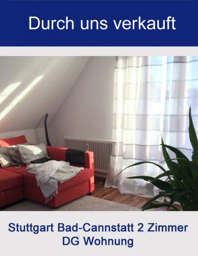 Verkauft-11-Bad-Cannstatt-2-Zimmer-DG-Wohnung