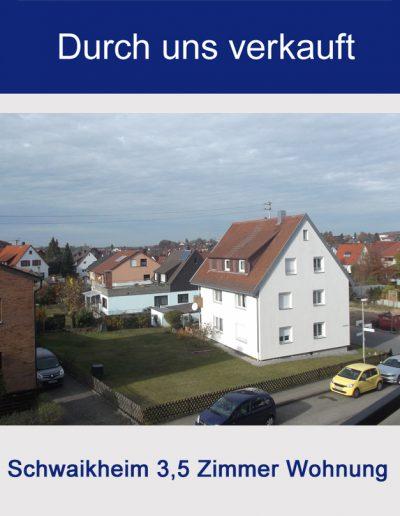 Verkauft-12-Schwaigheim-3,5-Zimmer-Wohnung