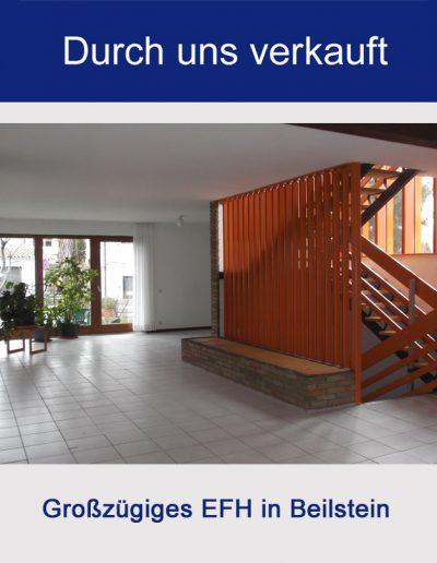 Verkauft-13-EFH-Beilstein
